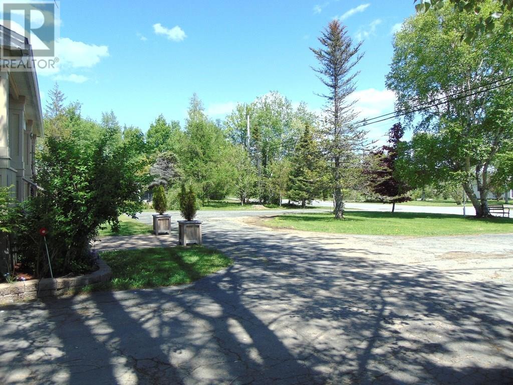 181 Grenfell Heights, Grand Falls - Windsor 1199241