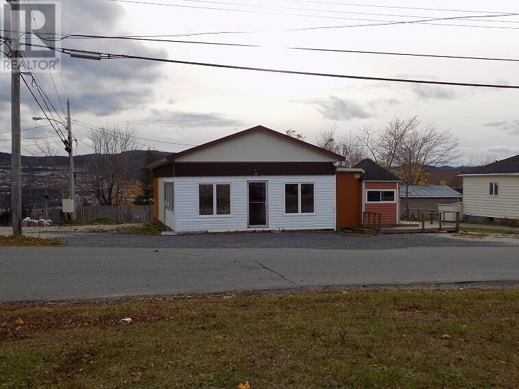 28 Batstones Road, Corner Brook 1207146