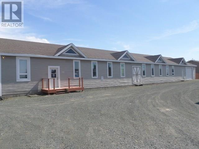 101a Mobile, Southern Shore Highway, Mobile 1210166