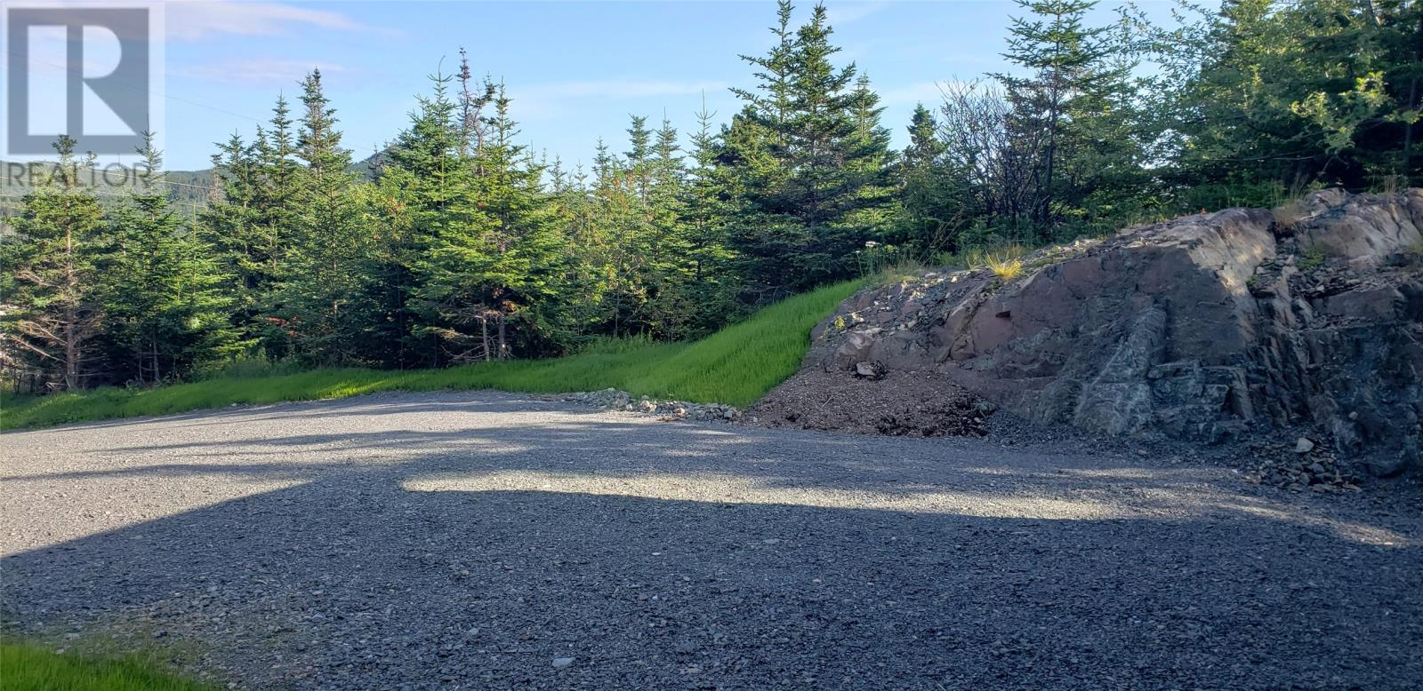 54 Ville Marie Drive, Marystown 1198902
