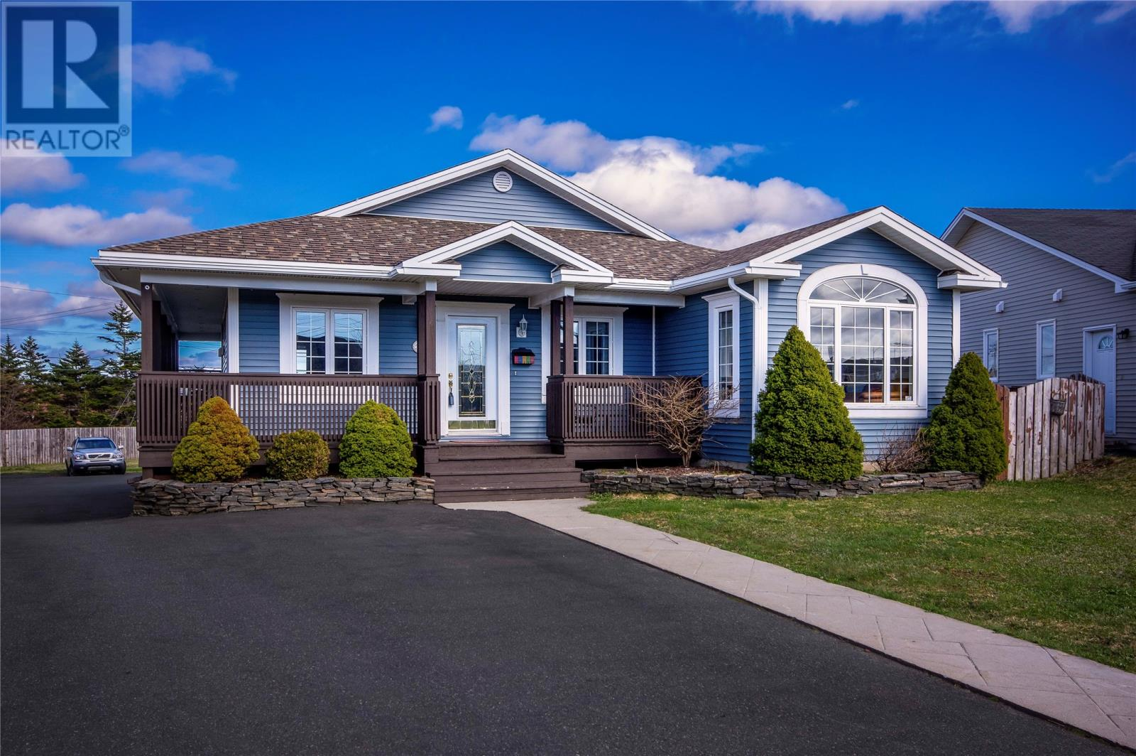 28 Bayberry Place, St. John`s 1224862