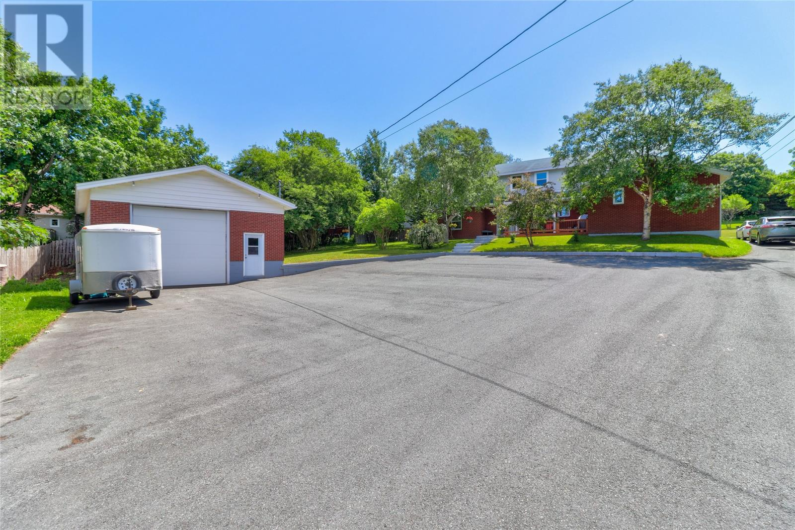 2335 Topsail Road, Conception Bay South 1233233