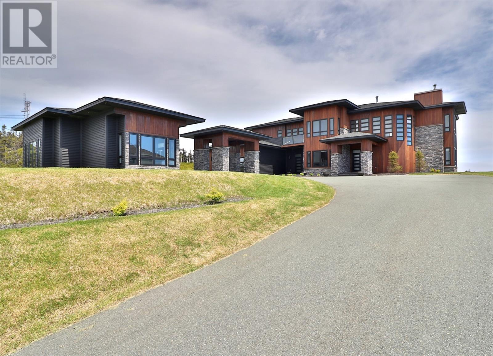 18 Ivy`s Way, Logy Bay - Outer Cove - Middle Cove 1233240