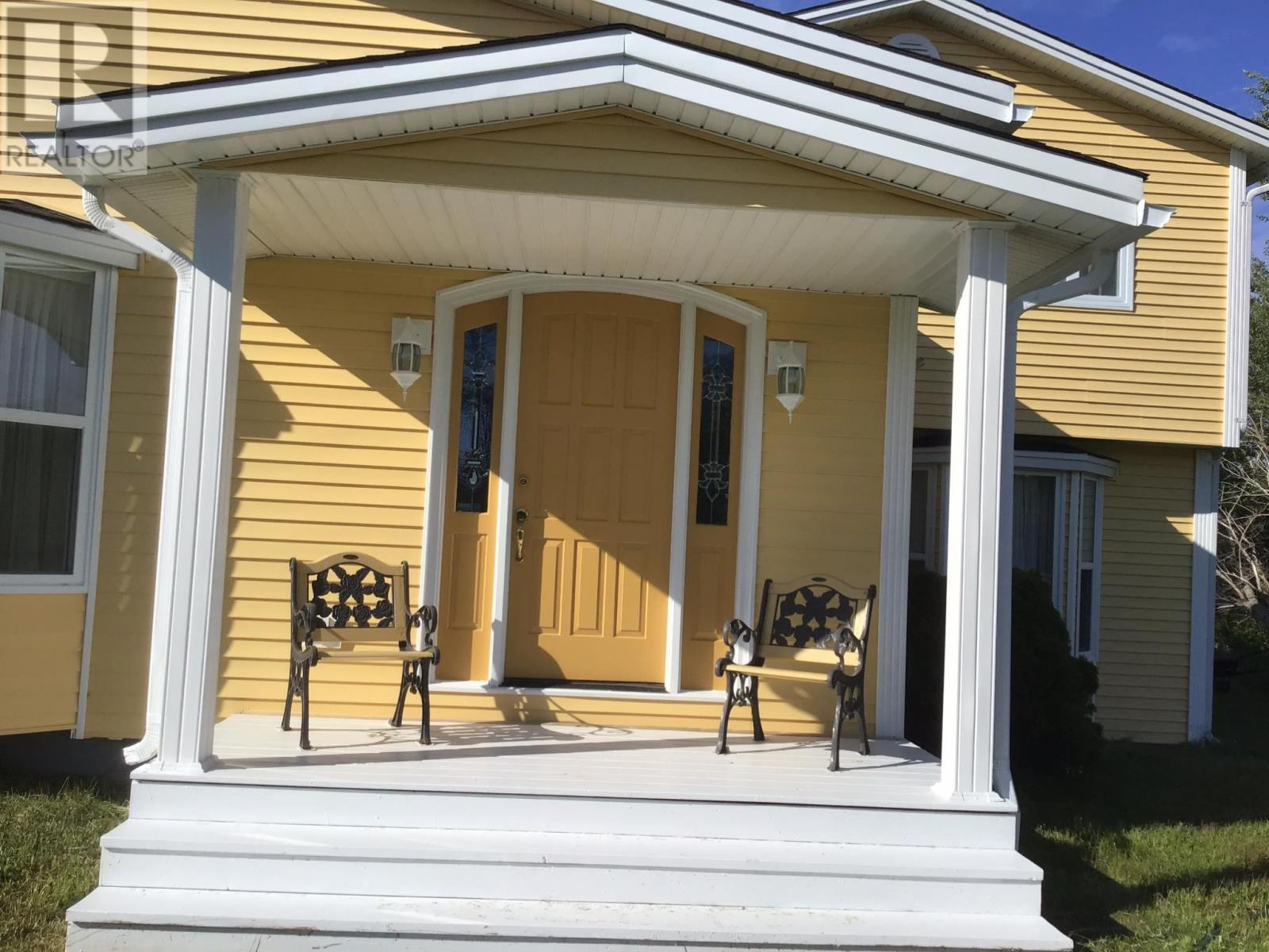 611 Seal Cove Road, Conception Bay South 1234304