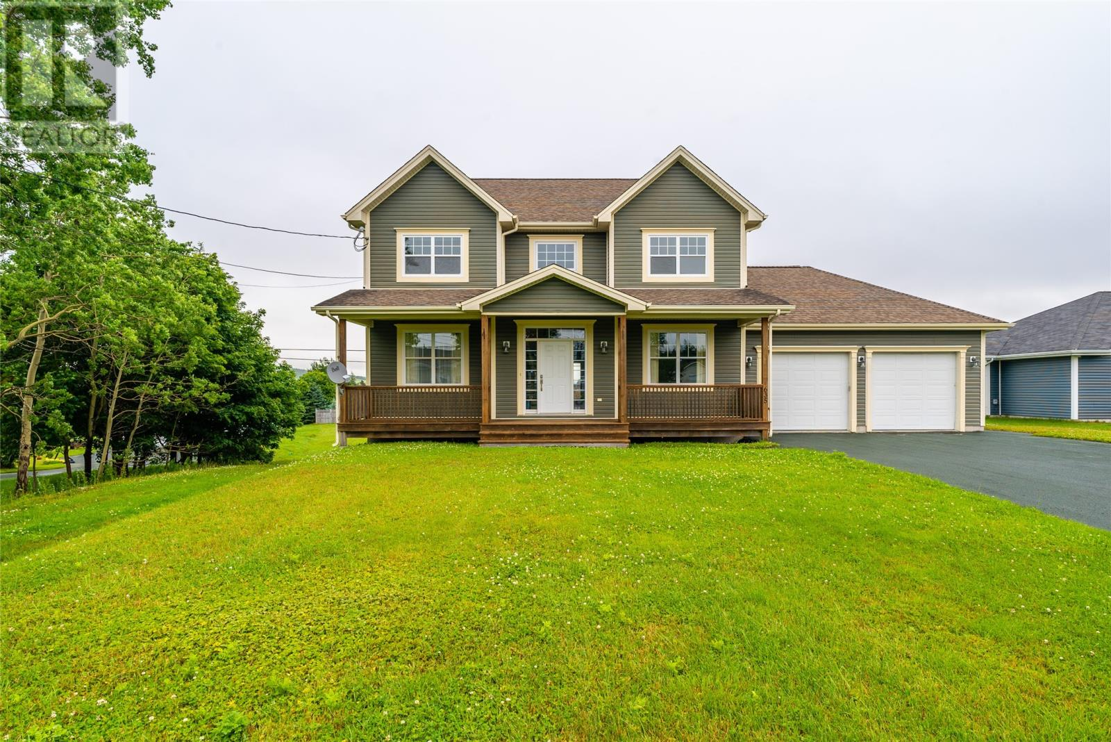 635 Main Road, Goulds 1237235