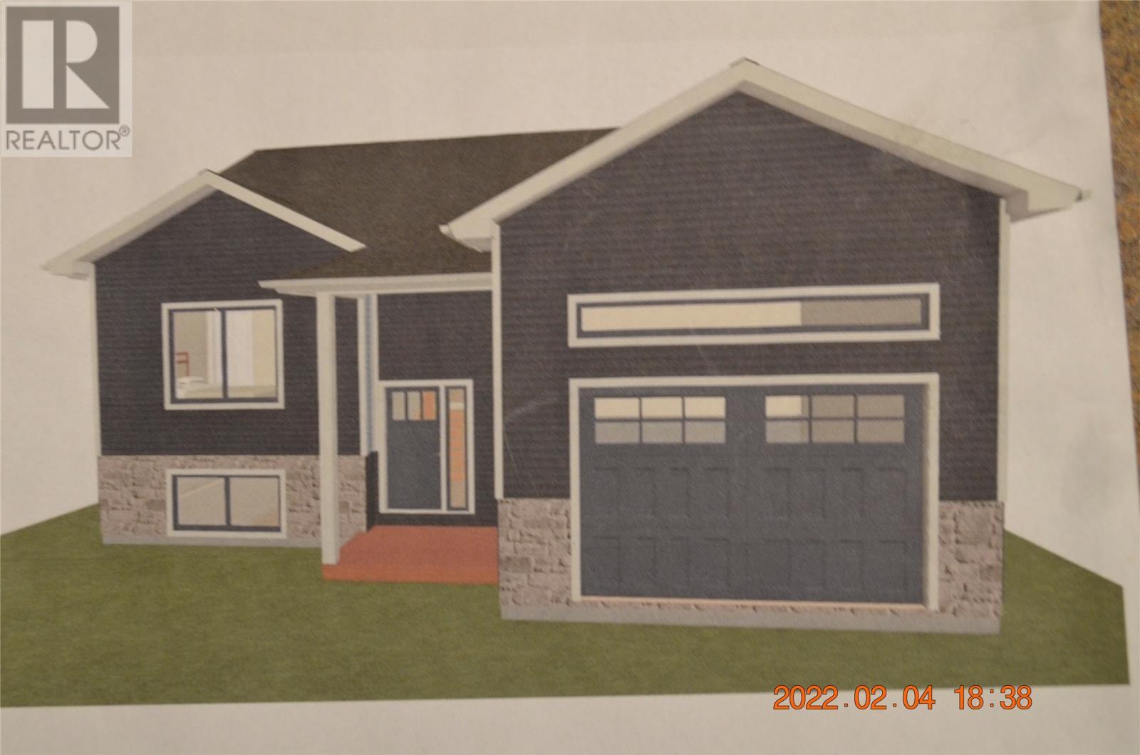 8 Thomston Avenue, Conception Bay South 1238072